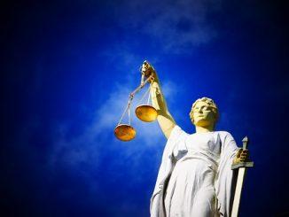 juridisch, veranderingen