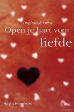 inspiratiekaarten-open-je-hart